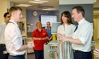 Election 2015: what do party pledges mean for NHS staff?