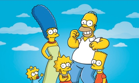 The Homer Simpson effect: forgetting to remember