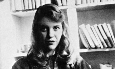 The 100 best novels: No 85 – The Bell Jar by Sylvia Plath (1966)