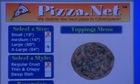 Pizza.net