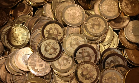 Bitcoin behemoth Coinbase launches in the UK