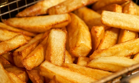 Coalition 'derailed programme to save lives by reducing salt in food'