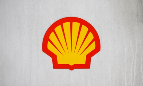 Shell's profit plunge prompts North Sea jobs and investment warning