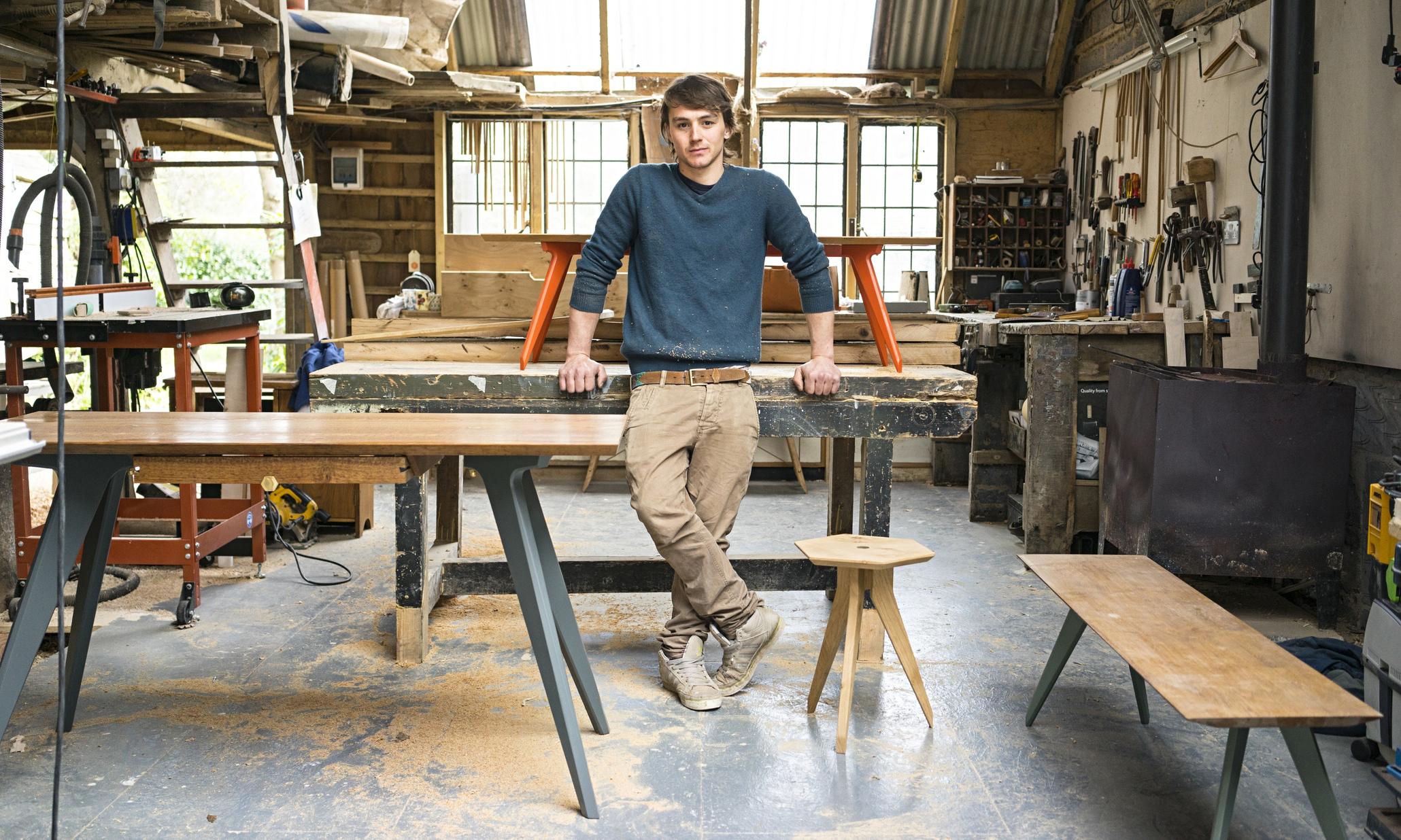 Brilliant Get Woodworking Week 2013 Wednesday  Tom39s Workbench