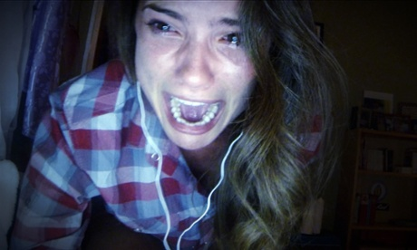 Unfriended review – cyberbullying Skype tale rings too true