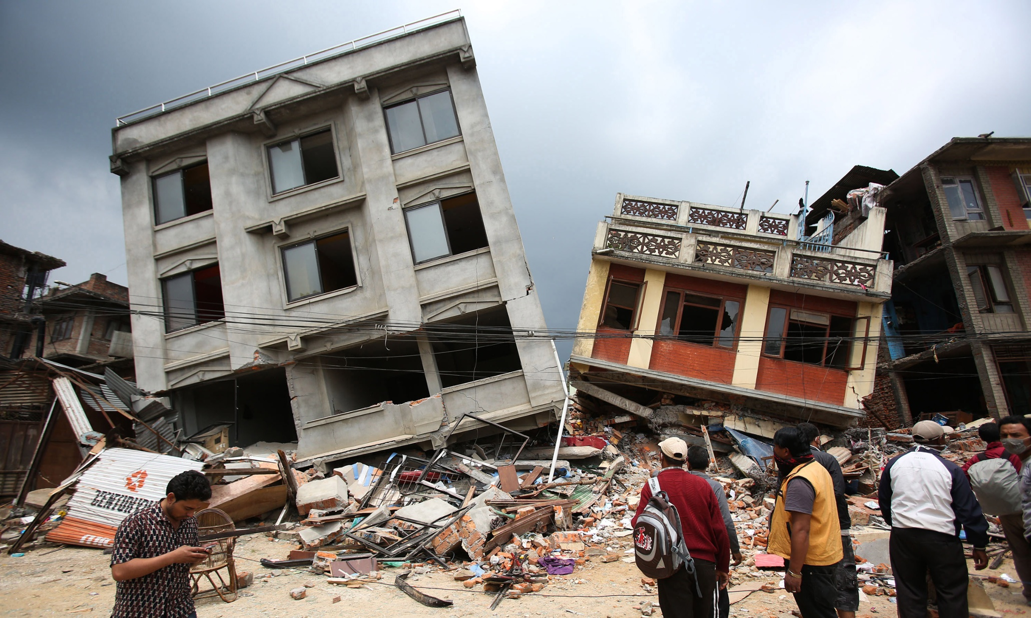 disaster the nepal earthquake Learn more about the continuing disaster relief efforts of the american red cross  following the devastating earthquake that impacted nepal and the surrounding.