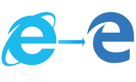 Microsoft Edge: Internet Explorer is dead... but can you actually tell the difference?