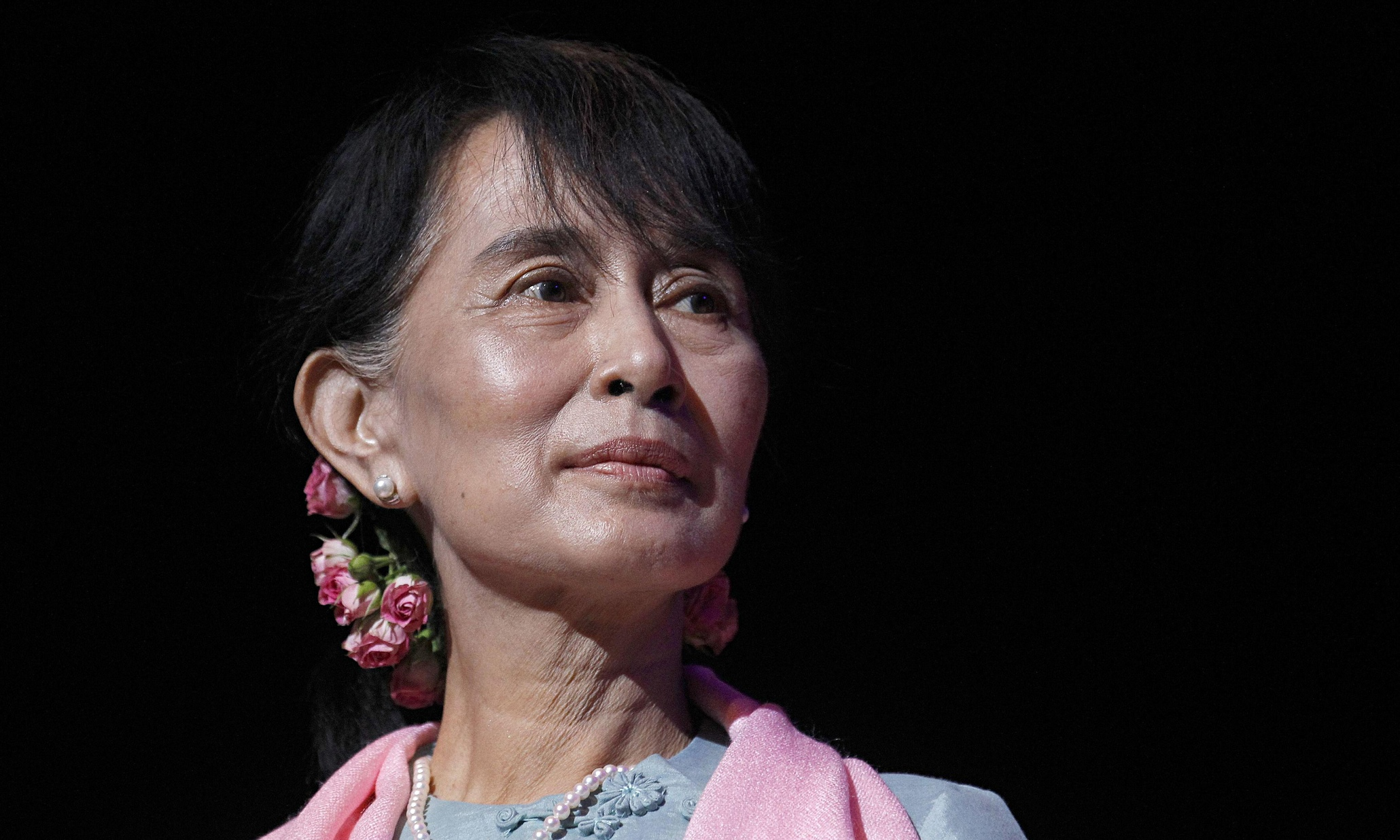 kyi aung the social encyclopedia kyi aung why burma still needs aung san suu kyi martin woollacott