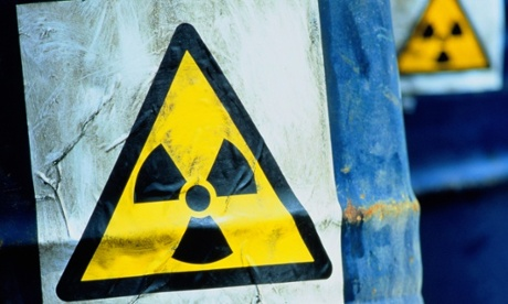 Law changed so nuclear waste dumps can be forced on local communities