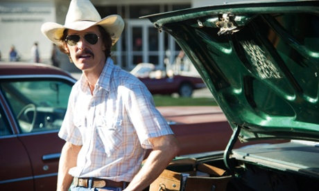 Dallas Buyers Club ruling: iiNet must hand over names of downloaders