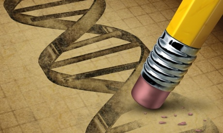 Human genetic engineering demands more than a moratorium