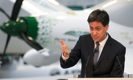 Ed Miliband: Labour will scrap non-dom tax status