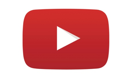 YouTube reveals plans for monthly subscription to remove its ads