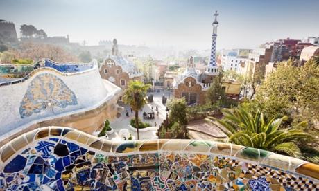 Catalonia to say adéu to long working days