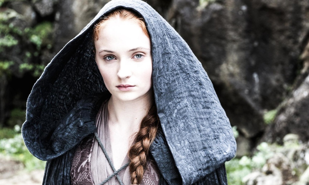 Game of Thrones recap: season five, episode four – Sons of the Harpy