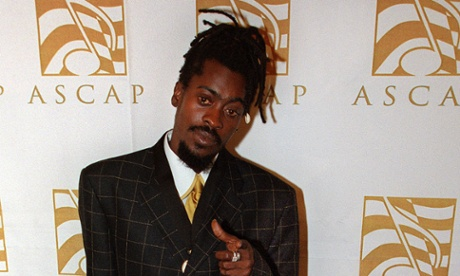 The playlist: reggae, dancehall and soca – Beenie Man, Mr Vegas and more
