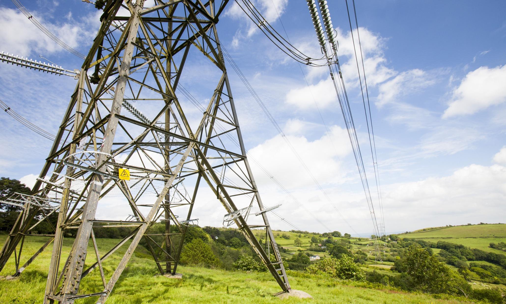 UK electricity grid holds back renewable energy, solar trade body warns