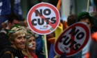 Trade unions: in the next five years we have to unite like never before