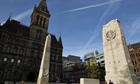 Will English regions get Manchester-style devolution?