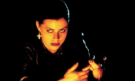 Nineties tale of teen witches The Craft magics up a remake
