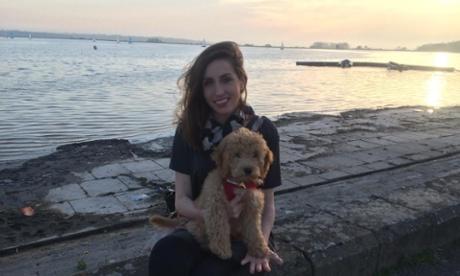 Having depression kickstarted my career as a mental health social worker