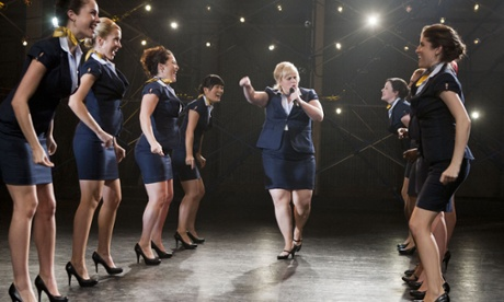 Pitch Perfect 2 leaves Mad Max: Fury Road in the dust at US box office