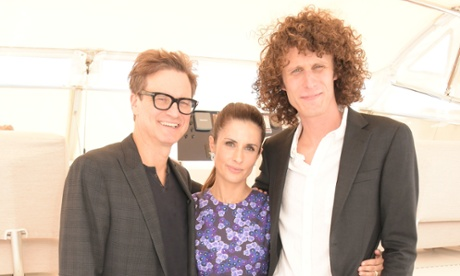 Livia Firth: the fashion industry is 'so messed up'