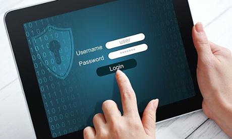 Apple and Google sign letter urging Obama to support encryption