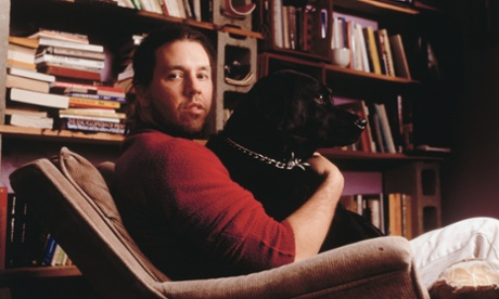 A brief survey of the short story: David Foster Wallace