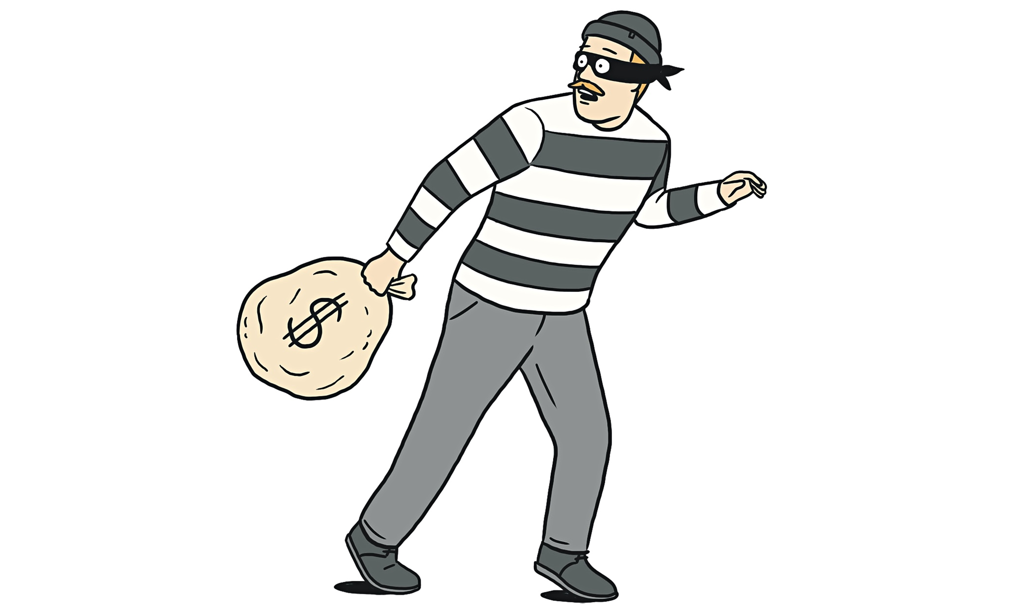 when to rob a bank the fr 009jpg With to rob