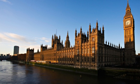 Ring a bell? Dig could uncover Big Ben's daddy