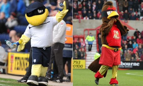 Preston North End v Swindon: League One play-off final – live! | Michael Butler