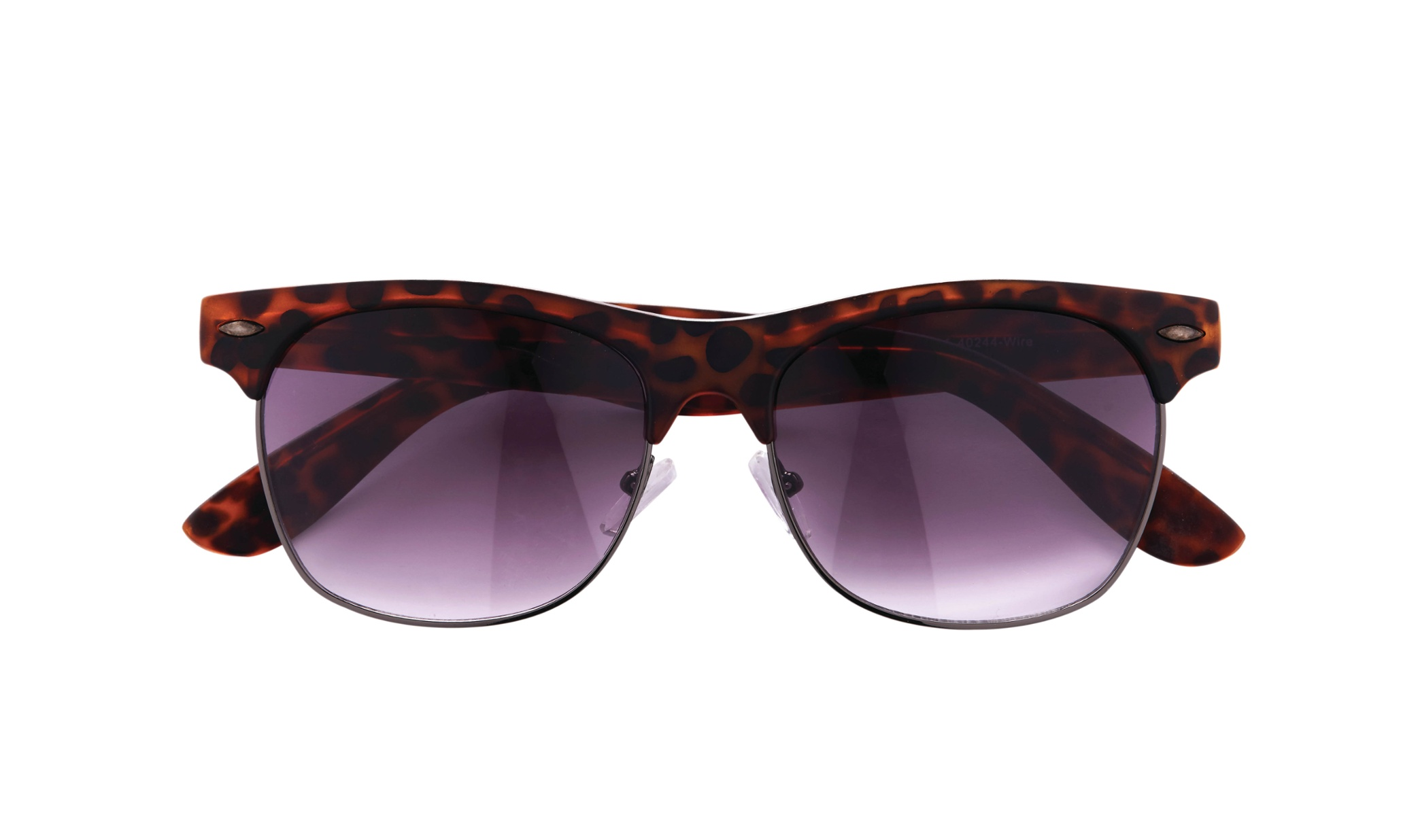 Men's sunglasses: the wish list – in pictures