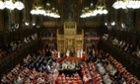 Queen's speech 2015: guide to bills and other measures