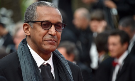 Timbuktu's director: why I dared to show hostage-taking jihadis in a new light