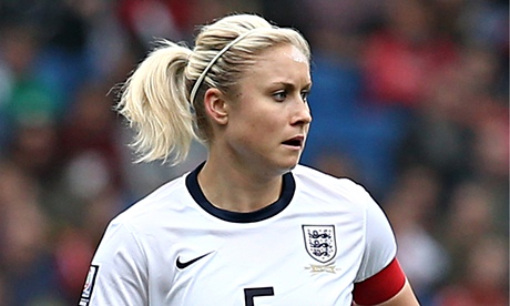 Women's World Cup 2015: All the details on the action in Canada
