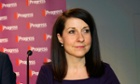 Schools need to teach pupils about chances in life they might not know exist, says Liz Kendall.