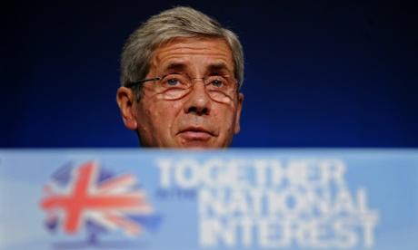 Ed Miliband: Conservatives have secret plan to reorganise NHS after election