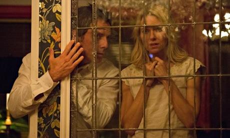 The best films of 2015 so far – Australia