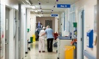 If given the chance NHS middle managers can improve elderly care