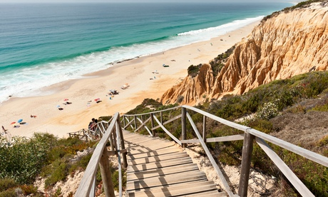 Travel tips: Comporta, Portugal, plus this week's best deals