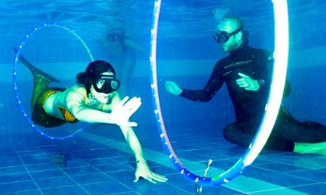 Aquastudios