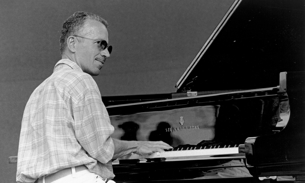 Happy 70th birthday, Keith Jarrett, our greatest living musician ...