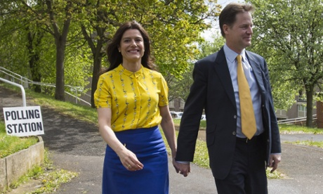 Election 2015: Labour and Tories prepare for post-poll battle for power