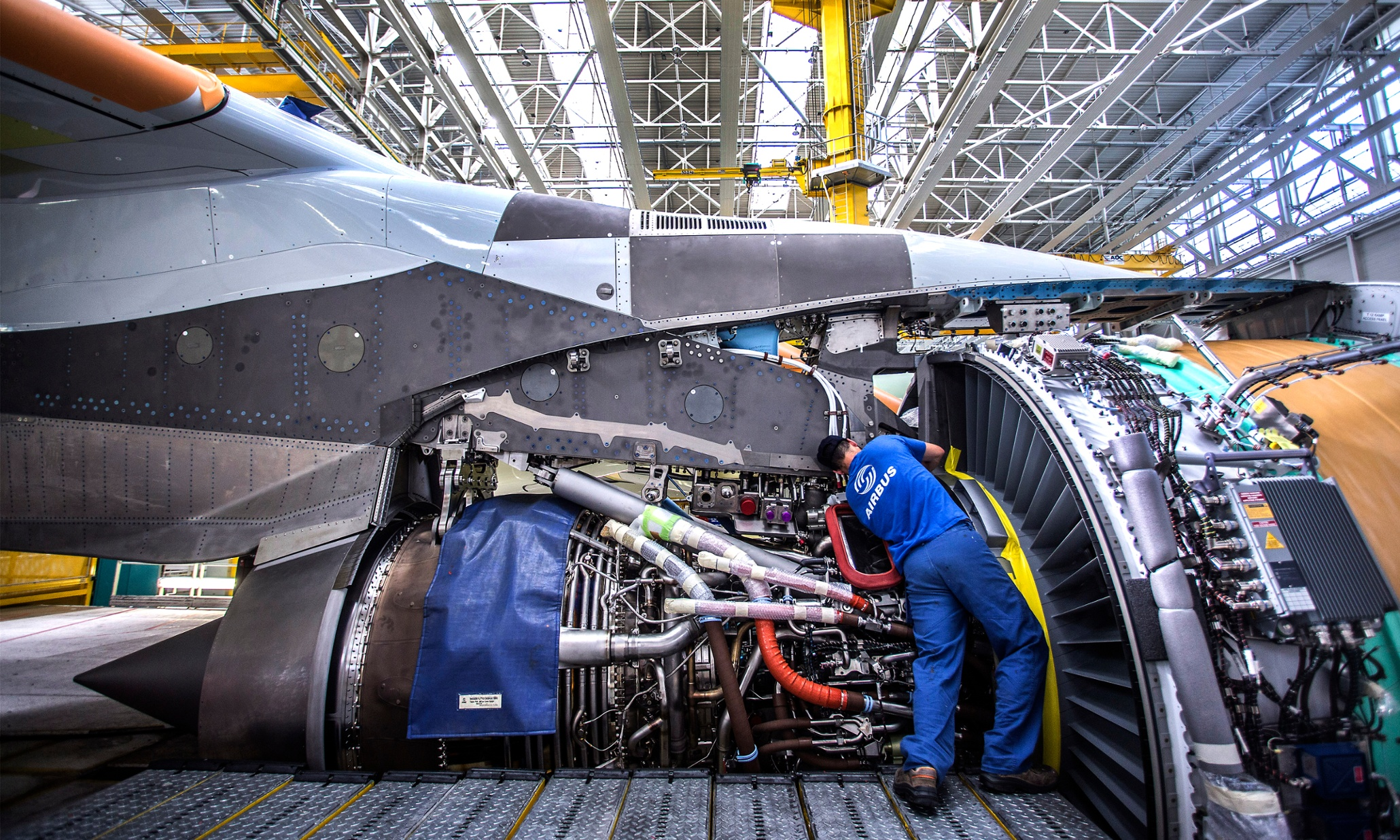 Resultado de imagem para Rolls-Royce jatos