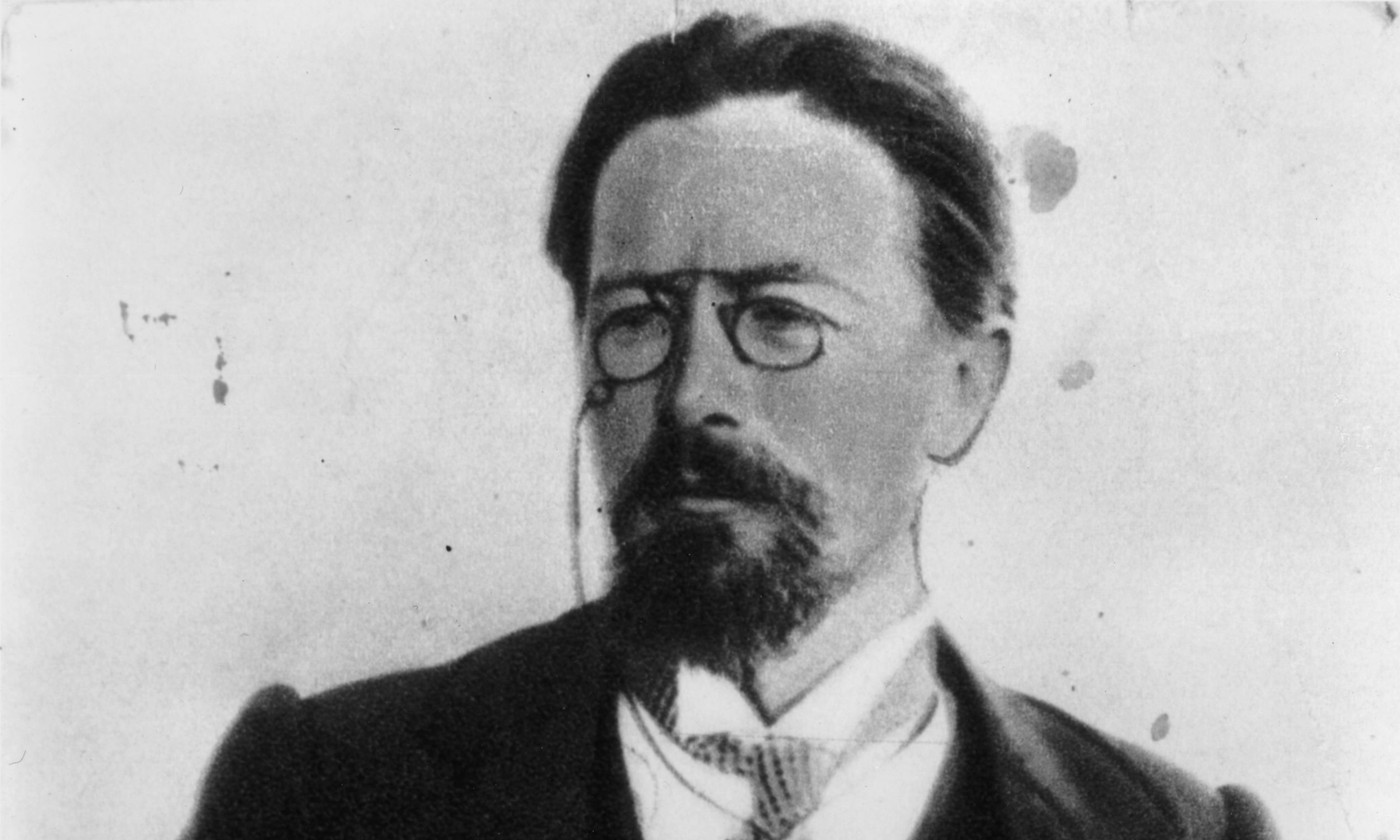 From the archive, 3 June 1919: Chekhov's The Seagull reviewed