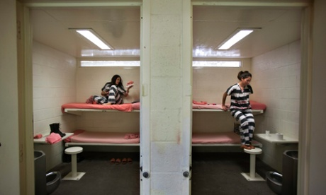 Prisons that withhold menstrual pads humiliate women and violate basic rights
