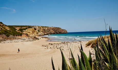 Algarve travel guide: what to see plus the best bars, hotels and restaurants