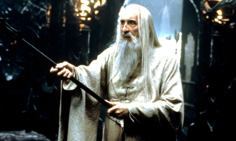Christopher Lee tributes led by Peter Jackson
