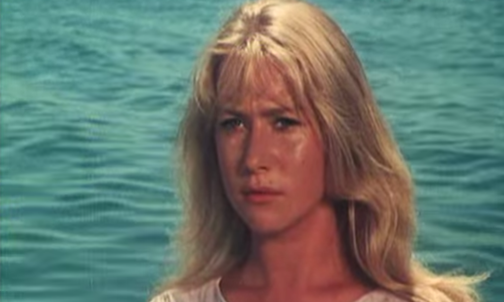 Age of Consent rewatched – Helen Mirren makes her first ...